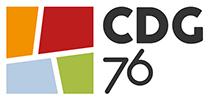 CDG 76