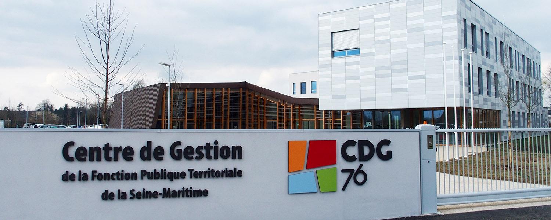 centre-de-gestion-seine-maritime
