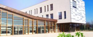CDG 76 centre de gestion fonction publique territoriale seine maritime