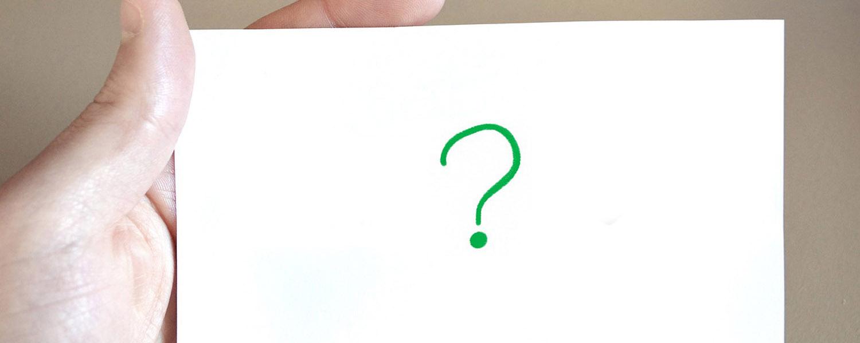 FAQ covid 19 cdg 76