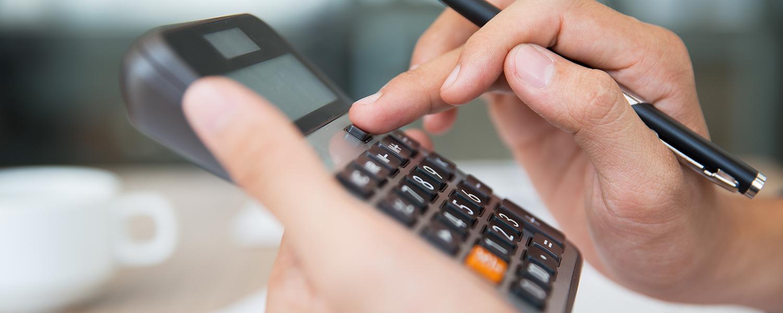 GIPA : calcul de l'indemnité pour 2021