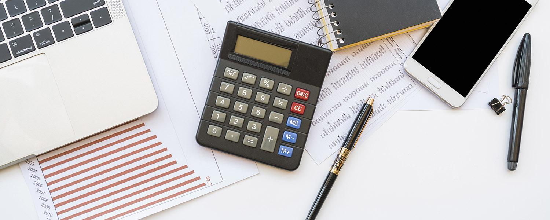 Le parcours professionnel carrière et rémunération (PPCR) de la Fonction Publique Territoriale