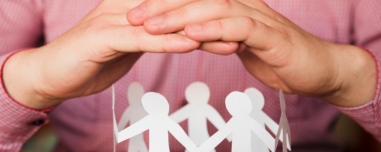 PROTECTION SOCIALE COMPLÉMENTAIRE : UN SEUIL MINIMAL DE PARTICIPATION POUR L'EMPLOYEUR