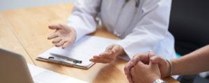 La protection sociale des fonctionnaires CNRACL en disponibilité d'office pour inaptitude physique temporaire