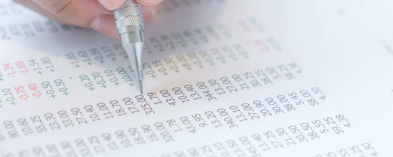 éléments obligatoires bulletin de salaire