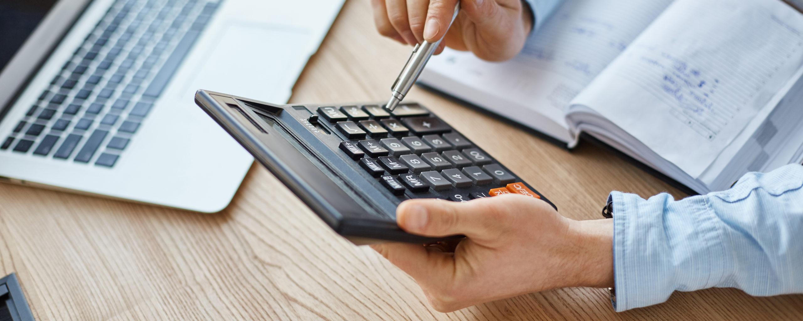 Fonctions essentiellement itinérantes à l'intérieur d'une commune : revalorisation de l'indemnité forfaitaire
