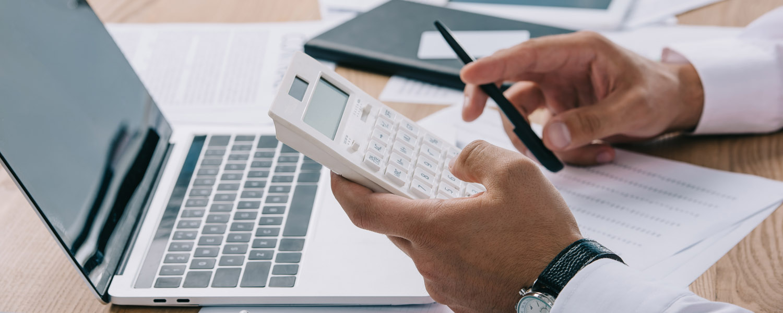 Prime de précarité des agents contractuels : nouveautés au 1er janvier 2021
