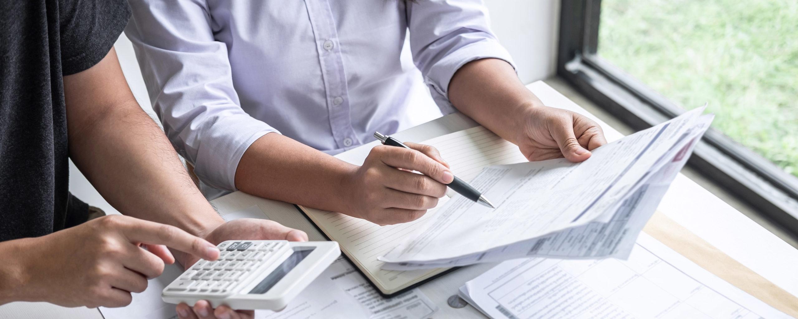 Ségur de la santé : versement du complément indiciaire à certains agents publics territoriaux