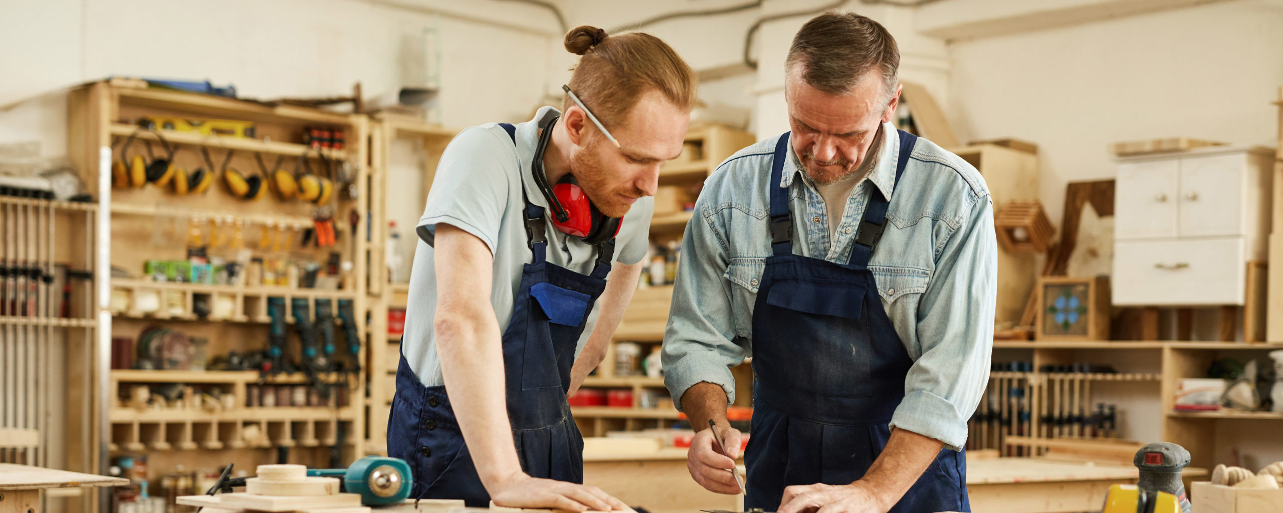 Recrutement des apprentis : aide financière exceptionnelle