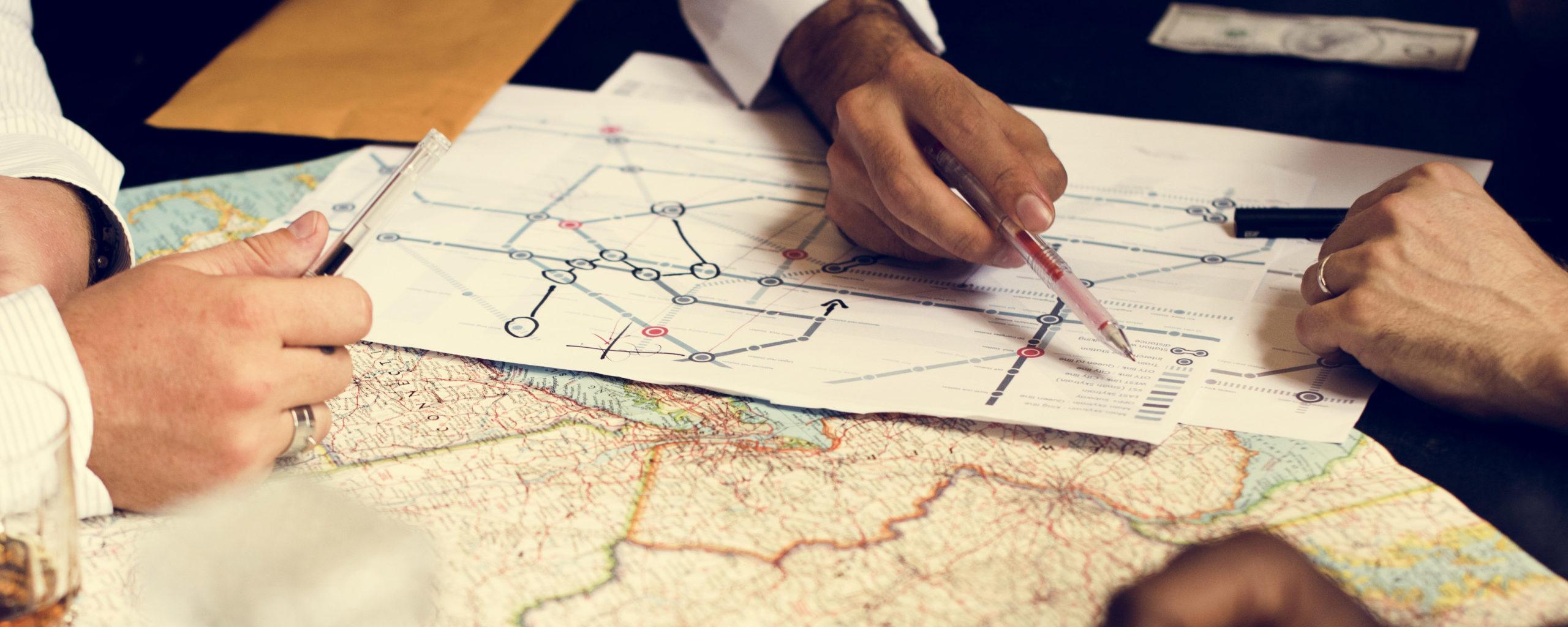 Le volontariat territorial en administration : un nouveau dispositif pour accompagner les projets des territoires ruraux