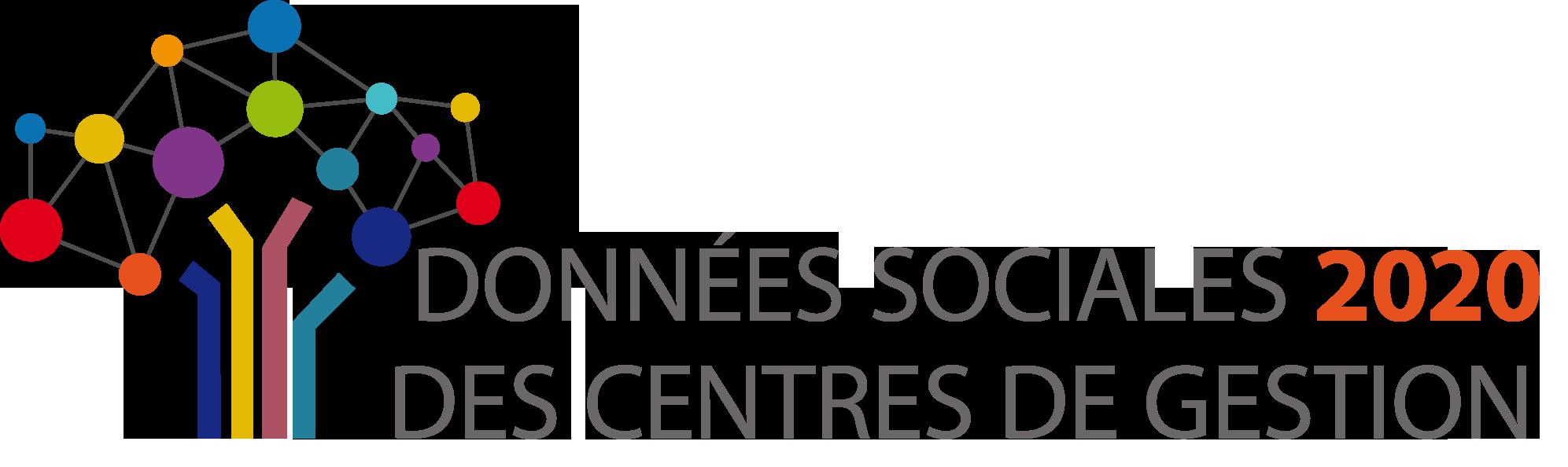 logo-donnees-sociales-2020